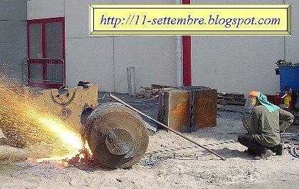 http://bastison.net/Graphique/Images3/Lance_03.jpg